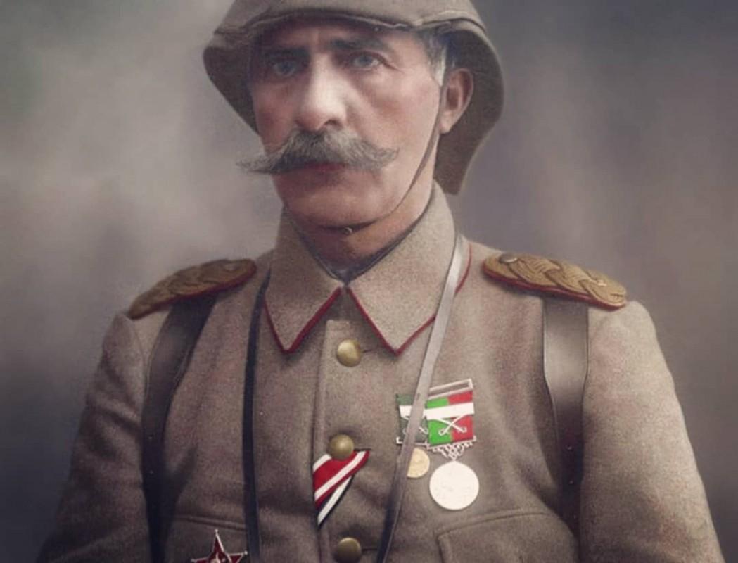 Mehmet Esat Bülkat  (Esat Paşa, 1862-1952)