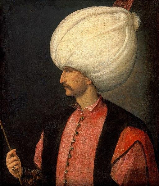 Kanuni Sultan Süleyman, 16. yüzyılda kan iftirasının geçersizliğini ilan etti; fakat 1800'lerde Hristiyanların artan etkisiyle kan iftiraları geri geldi.