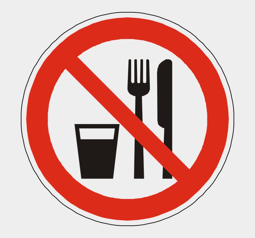 Açlık Grevi Nedir? Türkiye Ve Dünyada Açlık Grevleri