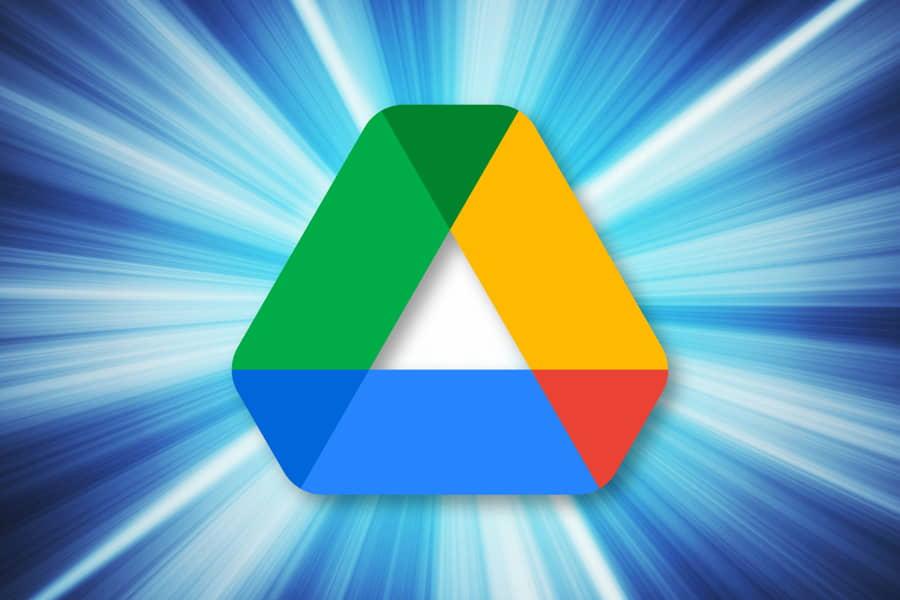 Google Drive'a yeni bir özellik geliyor