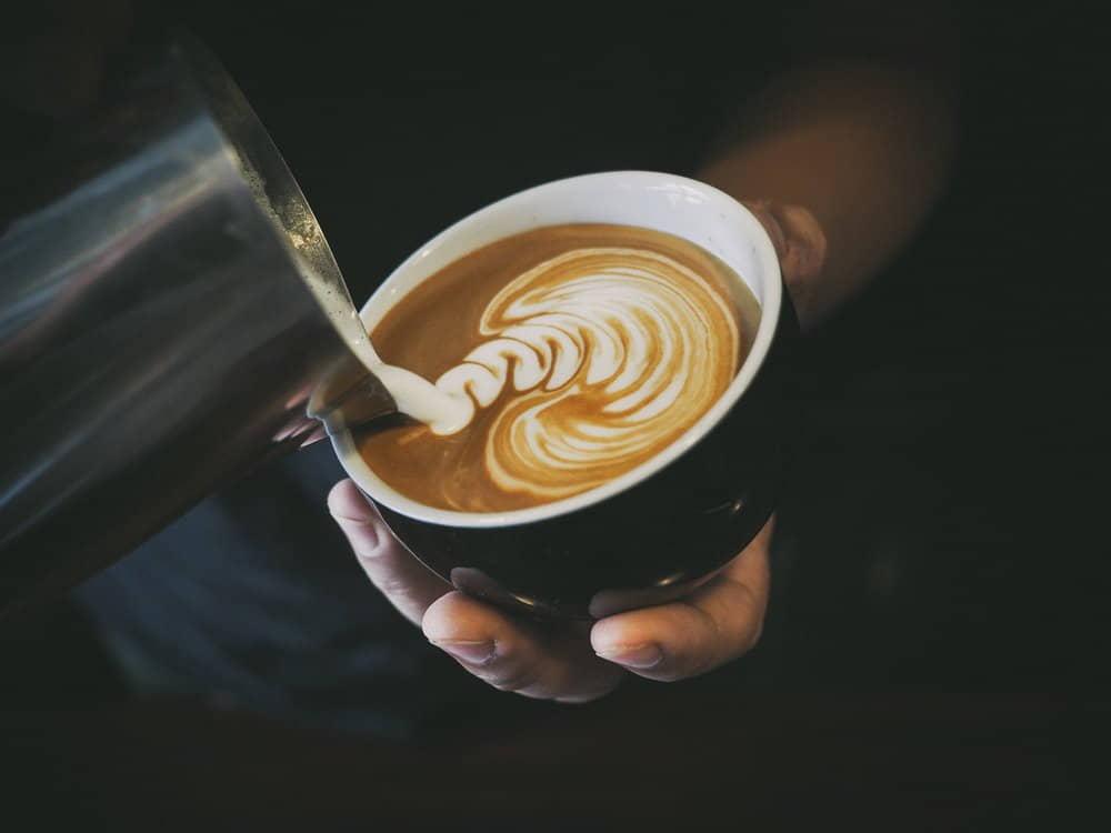 kahve5e66c95f286f4452.jpg