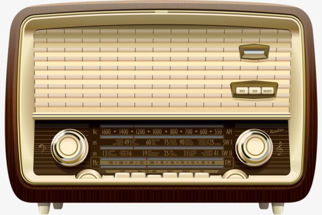 En Çok Dinlediğiniz Radyo Hangisidir?