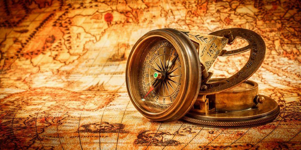 Tarih Nedir? Tarihin Faydalandığı Bilimler Hangileridir?