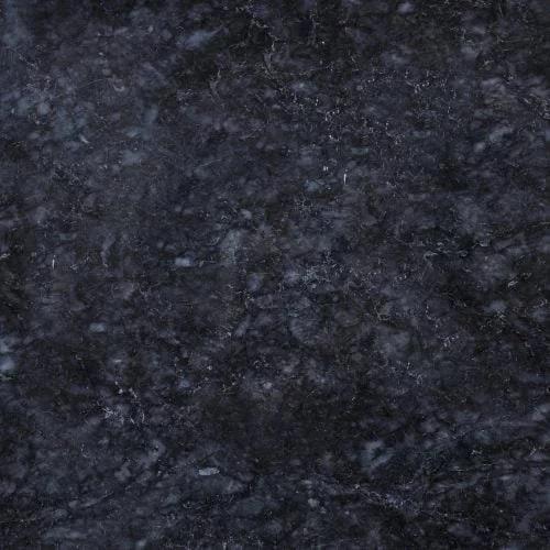 Uludağ Siyah Mermer