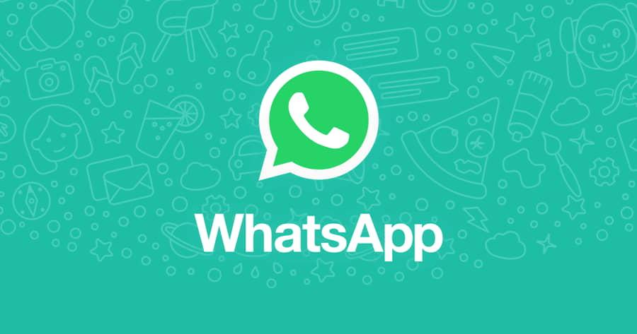 Whatsapp'ın yeni özelliği için uzmanlar uyarıyor